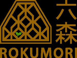 六森ROKUMORI